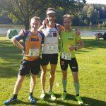 Martin gewinnt Abschluss des Wald4telcups in Litschau